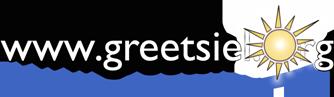 Logo Greetsiel.org