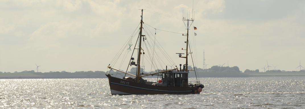 fähren juist norddeich